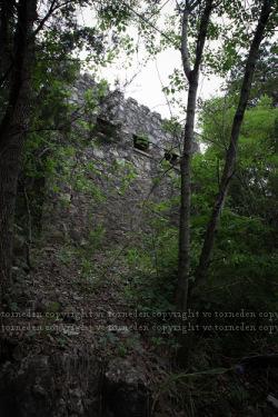 castle23post